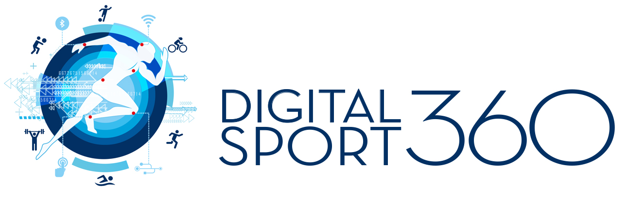 Digital Sport 360