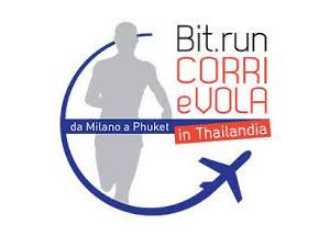 Logo Bit run_gall