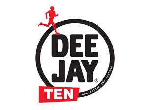Logo DJ Ten_gall
