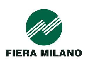 Logo Fiera Milano_gall