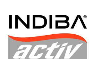 Logo Indiba Activ_gall