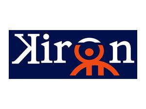 Logo Kiron_gall