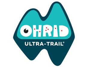 Logo Ohrid Ultra Trail_gall