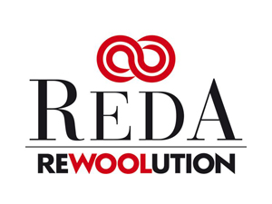 Logo Rewoolution_gall