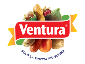 Logo Ventura_gall