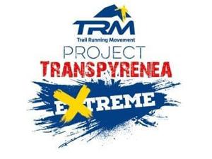 Logo transpyrenea extreme_gall