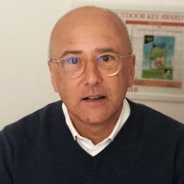 Marco Biasotti