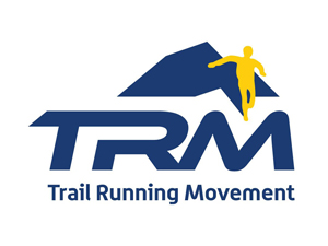 logo Trail Running Movement_gall