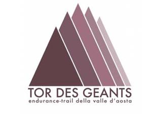 logo Tro Des Geants_gall