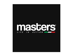 logo master_gall