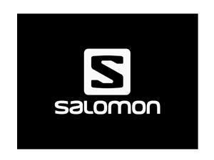 loogo Salomon_gall